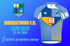MFC Blue Day 2012 02