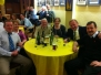 Monkstown Members Social