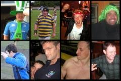 Monkstown Members Social 12