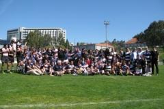 Pontevedra Tour 01