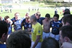 Pontevedra Tour 05