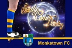 Strictly Come Dancing 2012 15