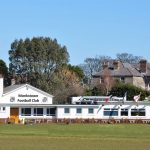 About Monkstown Rugby Club